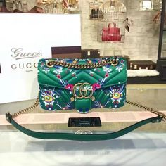 0a5588cb35f9 17 Best Gucci Lady Web Bag for Sale images