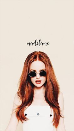 iphone 11 wallpaper - Everything About Women's Riverdale Tumblr, Riverdale Memes, Riverdale Cast, Madelaine Petsch, Cheryl Blossom Riverdale, Riverdale Cheryl, Riverdale Wallpaper Iphone, Iphone Wallpaper, Cheryl Blossom Aesthetic