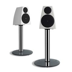 DSP3200 Digital Active Loudspeaker