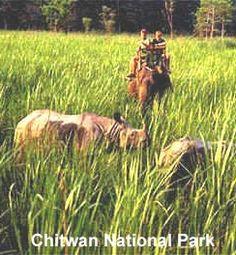 Special Vacation Packages  for Nepal Trip. Kathmandu Tour, Chitwan Tour, Nepal Tour, Pokhara Sightseeing Tour, Manakamana Tour - Samrat Tours & Treks