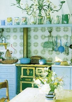 1000 Images About Aqua And Emerald Green Palette On