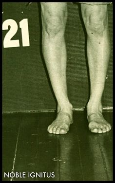 Foot 21 Number 21, Magic Number, 21st, Photos, Pictures