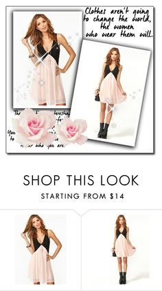 """""""VICTORIASWING 48"""" by umay-cdxc ❤ liked on Polyvore"""