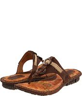 Born - sandals . Just bought these❤