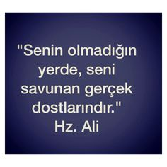 Hz.Ali Imam Ali, Anti Social, Forgiveness, Benjamin Franklin, Best Quotes, Literature, Words, Life, Nice Sayings