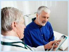 Healthcare & Insurance | PHA Classroom