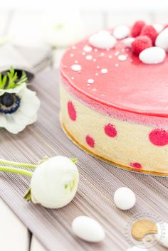cuisine-cooking-framboisier-framboise-gateau-anniversaire-sucred