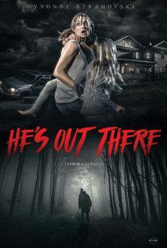He's Out There (2017) – Szukaj wGoogle