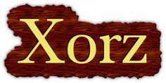 Xorz, the world's most popular and source for Internet Movie Database website and download all movies torrent.Moreover Xorz is the Movie data base website where anyone can search data , Images , And Videos of any movie.Any one can get full data base of movie like Full cast and crews, Business , Awards etc. One can also switch to image tab to watch image of relevant movie or switch to video to watch videos in HD As these data are collected at one sigle site location
