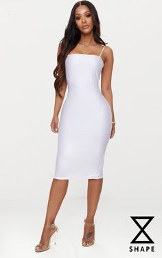 Blessed with a body like an hourglass  Good for you girl. PLT Shape is b8e20197cdc