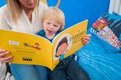 By using personalised books, parents can teach their kids easily. In addition, these books can help kids improve their skills and knowledge. Personalised Childrens Books, Personalized Books, Knowledge, Help Kids, Teaching, Parents, Gifts, Shopping, Future