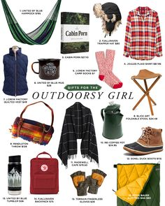 2016 Budget-Friendly Holiday Gift Guide Starting next weekend, the gift giving season is officially upon us! And let's be honest. Gifts For Girls, Girl Gifts, Gifts For Him, Gifts For Women, Diy Holiday Gifts, Christmas Gift Guide, Christmas Gifts, Classy Christmas, Amazon Gifts