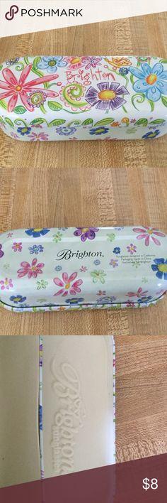 Brighton Sunglass Case