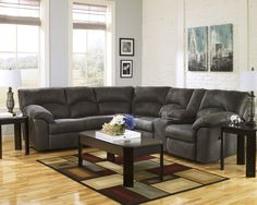 Sofa Sleeper Sectional Sofas Furniture Used and New in Austin TX Austin us Consignment Depot