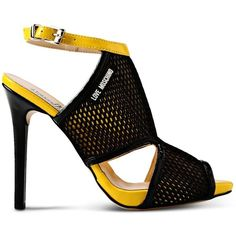 7f8d8d4013 Your dream shoes are only a swipe away!