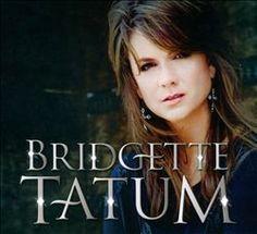 Bridgette Tatum