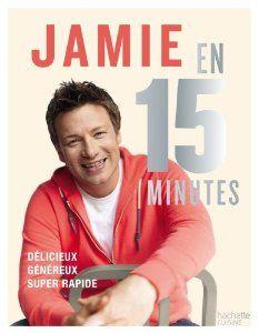 Jamie 15' j'ai!