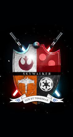 Star-Wars-Family-Crest-Skywalker-Light-And-Darkness-iphone-se-parallax-wallpaper-ilikewallpaper_com.jpg (744×1392)