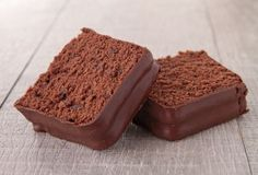Tirolský čokoládový chlebíček - Recept pre každého kuchára, množstvo receptov pre pečenie a varenie. Recepty pre chutný život. Slovenské jedlá a medzinárodná kuchyňa