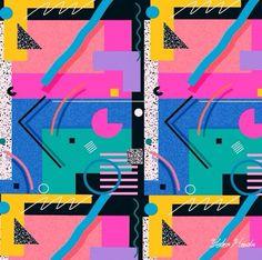 Image result for 90's break up illustration