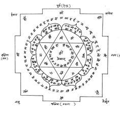 kama-yantra.jpg (1024×990)