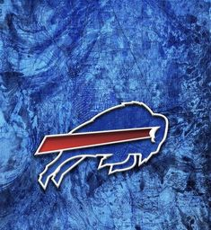Buffalo Bills, Team Logo, Nfl, Football Helmets