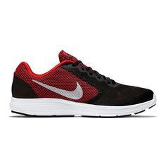 cc0b95e9076 Nike Revolution 3 Men s Running Shoes
