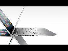 Spectre x360 laptops   HP® Official Store