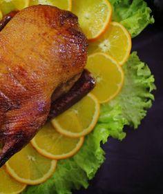 Hamburger, Turkey, Meat, Ethnic Recipes, Food, Turkey Country, Essen, Burgers, Meals