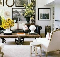 1000 Images About Ideas For Mom Dad On Pinterest Copy Cat Chic Sun Room And Farm House