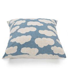 gorman HOMETIME - Cloud Floor Pillow