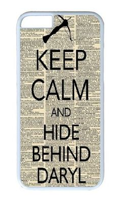iPhone 6 Case Color Works Keep Calm And Hide Behind Daryl Phone Case Custom White PC Hard Case For Apple iPhone 6 4.7 Inch… https://www.amazon.com/iPhone-Color-Works-Behind-Custom/dp/B0158DSN5C/ref=sr_1_709?s=wireless&srs=9275984011&ie=UTF8&qid=1469859332&sr=1-709&keywords=iphone+6 https://www.amazon.com/s/ref=sr_pg_30?srs=9275984011&fst=as%3Aoff&rh=n%3A2335752011%2Ck%3Aiphone+6&page=30&keywords=iphone+6&ie=UTF8&qid=1469858807
