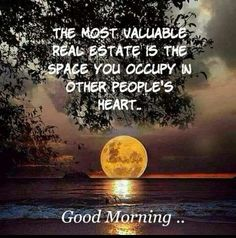 A sweet text or image of you to your loved ones every morning can add in your positivity. Therefore, we have compiled romantic good morning love messages. Good Morning Love Messages, Good Morning Friends Quotes, Good Morning Beautiful Quotes, Hindi Good Morning Quotes, Good Morning Inspirational Quotes, Morning Greetings Quotes, Good Morning Good Night, Good Morning Wishes, Good Morning Images
