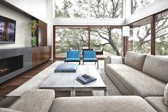 Luxury-Home-Design-Texas-Adelto_05