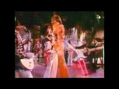 The Faces -- I'd Rather Go Blind (with Ronnie Wood on guitar; Keith Richards  on lead guitar;  Rod Stewart on lead vocals; Kenny Jones on drums; Ian McLagan on keyboards; and Tetsu Yamauchi on bass) ...wow
