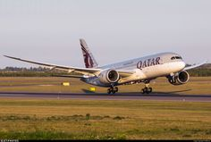 A7-BCW. Boeing 787-8 Dreamliner. JetPhotos.com is the biggest database of aviation photographs with over 3 million screened photos online!