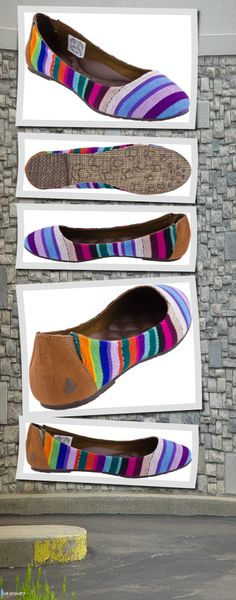 Great Shoes - Reef Tropic from www.planetshoes.com