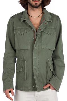 Kbill | http://www.department5.com/category/collezione-pe13 | Department 5 | #department5 #man #fashion #mancollection #menfashion