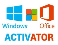 Microsoft Toolkit 2.6.6 Activator Crack For Office & Windows Full Version 2018: Microsoft Toolkit Activator Crack v2.6.6 Full Version is one of the most trending and top downloaded application on … Learn Computer Coding, Computer Help, Computer Technology, Computer Programming, Computer Science, Medical Technology, Energy Technology, Technology Gadgets, Windows 10 Microsoft