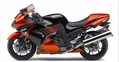 Kawasaki ninja bike Black new Wallpapers - Download HD Wallpaper