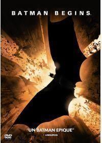 Batman Begins 2005 1080p MULTi BluRay x264 Christian Bale Katie Holmes Michael Caine Liam Neeson Morgan Freeman    Meilleur Site de telechargement - DDL - TELECHARGEMENTS GRATUIT, ILLIMITES ET RAPIDE  SUR : LESTOPFILMS.COM