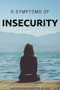 Insecurity, lack of confidence, depression, perfectionism - all signs of insecurity and lack of confidence. What You Can Do, Believe In You, How To Find Out, How Are You Feeling, Lack Of Confidence, Confidence Building, Marriage Advice, Relationship Advice, Relationship Problems
