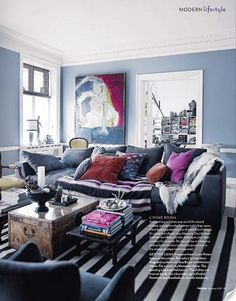 http://www.housetohome.co.uk/livingetc