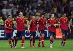 ¿Se puede triunfar en el mundo del deporte desde la humildad? http://futbolenpositivo.com/?p=2831