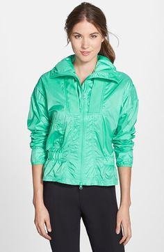 ADIDAS BY STELLA MCCARTNEY Climastorm. #adidasbystellamccartney #cloth #