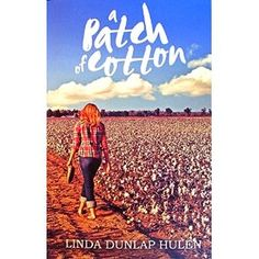 #Book Review of #APatchofCotton from #ReadersFavorite - https://readersfavorite.com/book-review/a-patch-of-cotton  Reviewed by K.C. Finn for Readers' Favorite  A Patch of Cotton is a modern history drama novel by Linda Dunlap Hulen with Christian fiction themes. The central heroine of the tale is Maggie Roberts, a small town girl of the 1960s, who feels the call of the bright lights of New York City. An incredibly talented teenage pianist, Maggie almost gives up her musi...