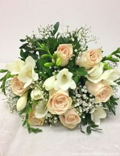 Wedding Flowers Liverpool, Merseyside, Bridal Florist, Booker Flowers and Gifts, Booker Weddings Vera Wang Wedding, Wedding Bride, Our Wedding, Wedding Flowers, Wedding Venues, Wedding Album, Bride Bouquets, Bridesmaid Bouquets, Flowers Decoration