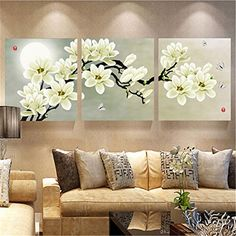 3Pcs White Orchid Combination Painting On Canvas Frameles... https://www.amazon.ca/dp/B01BU6IUB8/ref=cm_sw_r_pi_dp_x_Gkd0ybAKRA9WQ