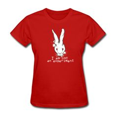 Animal Rights t-shirt designs Tablet Cover, Fruit Of The Loom, Animal Rights, Cloth Bags, Kids Outfits, Shirt Designs, T Shirts For Women, Experiment, Mens Tops