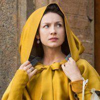 Outlander IMDb - Movies, TV and Celebrities - IMDb
